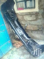 Toyota Land Cruiser V8 Front Bumber | Vehicle Parts & Accessories for sale in Nairobi, Embakasi