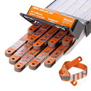 Sandflex Blade   Manufacturing Materials & Tools for sale in Nairobi, Nairobi Central