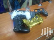 Ps4 Original Controllers EX UK | Video Game Consoles for sale in Nairobi, Nairobi Central