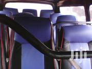 Toyota HiAce 1998 Blue | Buses for sale in Nairobi, Riruta