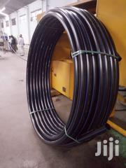 Hdpe Pipes & Fittings | Plumbing & Water Supply for sale in Nairobi, Baba Dogo