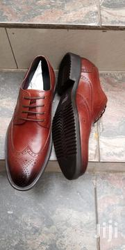 Formal Shoes | Shoes for sale in Nairobi, Nairobi Central