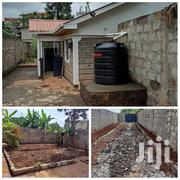 3 Bedroom House Own-Compound to Let in Wendani | Houses & Apartments For Rent for sale in Nairobi, Kahawa