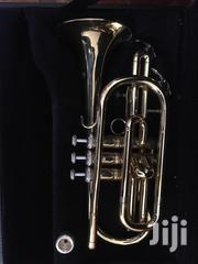Trumpet for Sale | Musical Instruments for sale in Nairobi, Westlands
