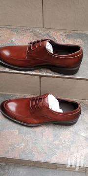 Classy Oxford Shoes | Shoes for sale in Nairobi, Nairobi Central