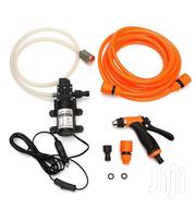 12V Electric High Pressure Car Washer Pump | Garden for sale in Nairobi, Nairobi South