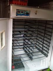 3520 Automatic Eggs Incubator. | Farm Machinery & Equipment for sale in Kiambu, Juja