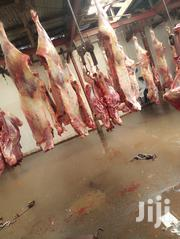 Beef Supplier At Wholesale And Retail Prices | Meals & Drinks for sale in Nairobi, Waithaka