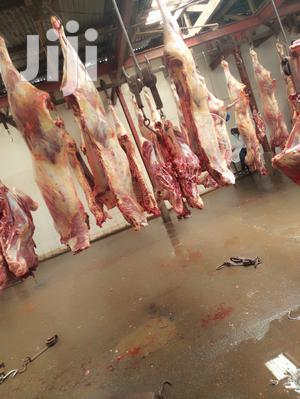 Beef Supplier At Wholesale And Retail Prices