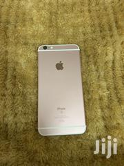 Apple iPhone 6s Plus 64 GB Pink | Mobile Phones for sale in Nairobi, Lavington