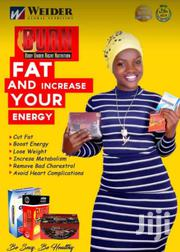 Weider Weight Loss Management 90 Days Program | Feeds, Supplements & Seeds for sale in Nairobi, Kileleshwa