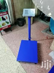 Platform 300kgs Scale | Store Equipment for sale in Nairobi, Nairobi Central