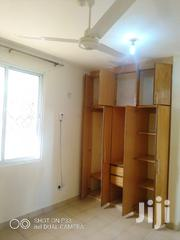 Nice Bedsitter To Rent At Kiembeni | Houses & Apartments For Rent for sale in Mombasa, Bamburi