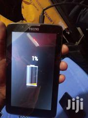 Tecno S7 16 GB Black | Mobile Phones for sale in Nairobi, Nairobi Central