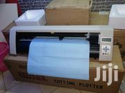Vinyl Cutting Plotter Machine | Manufacturing Equipment for sale in Nairobi, Nairobi Central