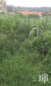 1/4 Acre Nyeri, Rurin'gu Near 'Dog Section'. | Land & Plots For Sale for sale in Nyeri, Ruring'U