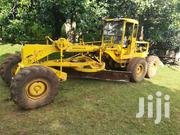 Grader Caterpillar 14E | Heavy Equipments for sale in Bomet, Kipsonoi
