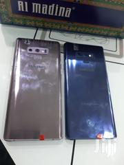 Samsung Galaxy Note 9 128 GB Gray | Mobile Phones for sale in Mombasa, Majengo