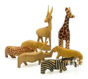 Handicrafts And Curios | Arts & Crafts for sale in Nairobi, Nairobi South