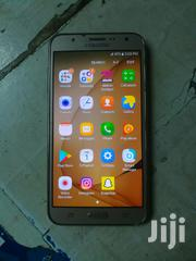 Samsung Galaxy J7 16 GB Gold | Mobile Phones for sale in Mombasa, Majengo