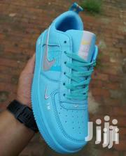 Nike Airforce   Shoes for sale in Nairobi, Nairobi Central