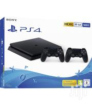 Sony Playstation 4 Slim | Video Game Consoles for sale in Mombasa, Mji Wa Kale/Makadara