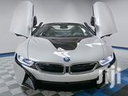 New BMW FW 2019 White | Cars for sale in Mombasa, Bamburi