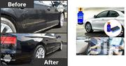 Ceramic Coating: Paint Protector/Anti-scratch: For Mercedes,Toyota,Vw | Vehicle Parts & Accessories for sale in Nairobi, Nairobi Central