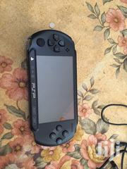 Psp With Ready 30 Games | Video Game Consoles for sale in Mombasa, Majengo
