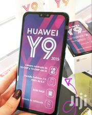 Huawei Y9 Prime 128 GB Red | Mobile Phones for sale in Nairobi, Nyayo Highrise