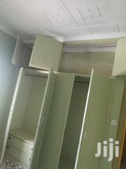A Stylish 2 Bed Flat In Kangemi-bottomline | Houses & Apartments For Rent for sale in Nairobi, Kangemi