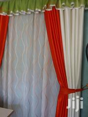 Home\Office Curtains | Home Accessories for sale in Nairobi, Njiru