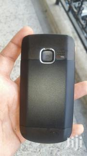 Nokia C3 512 MB | Mobile Phones for sale in Mombasa, Majengo
