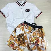Male Fashion | Clothing for sale in Mombasa, Likoni