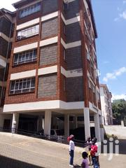 Esco Realtor Three Bedroom Amazing Apartment In Kileleshwa To Let. | Houses & Apartments For Rent for sale in Nairobi, Kileleshwa