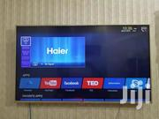 "50"" Haier Uka Smart TV 