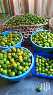 Smart Fruits | Feeds, Supplements & Seeds for sale in Bungoma, Khalaba (Kanduyi)