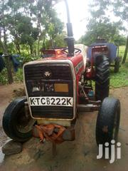 Tractor Massey 240 | Heavy Equipments for sale in Uasin Gishu, Racecourse