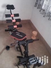 Six Pack Care Machine | Sports Equipment for sale in Nairobi, Eastleigh North