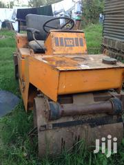 Case Vibromax Roller | Heavy Equipment for sale in Kajiado, Ngong
