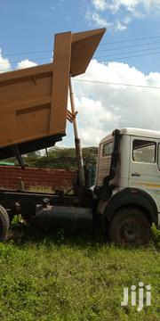 Tata Track 2000 For Urgently Sale | Trucks & Trailers for sale in Kajiado, Ngong