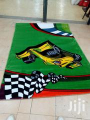 Quality Kids Cartoon Carpets | Home Accessories for sale in Nairobi, Nairobi Central