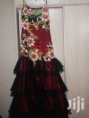 Evening Dress | Clothing for sale in Mombasa, Tononoka