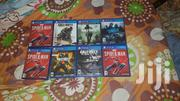Ps4 Games Used | Video Games for sale in Nairobi, Nairobi Central