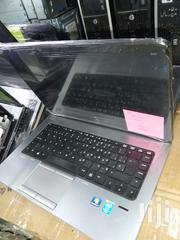 Laptop HP ProBook 640 4GB Intel Core i5 HDD 500GB | Laptops & Computers for sale in Nairobi, Nairobi Central