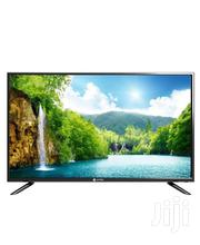 UKA 40'' Full HD Digital TV - Black | TV & DVD Equipment for sale in Nairobi, Airbase