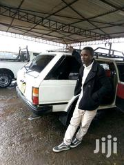 Young Driver | Driver CVs for sale in Kiambu, Thika