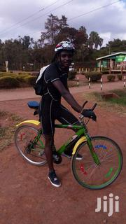 Racing Bicycle | Sports Equipment for sale in Nairobi, Utalii