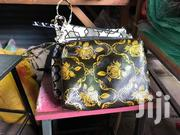 Palm Lady Bags | Bags for sale in Nairobi, Maringo/Hamza