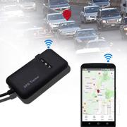 Gps Car Tracking/ Gps Installation | Automotive Services for sale in Nairobi, Nairobi South